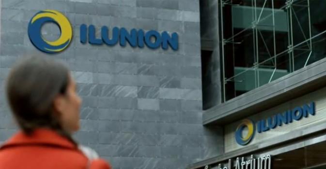 ILUNION se reorganiza: crea una Dirección Corporativa de Organización y Desarrollo y una de Compras