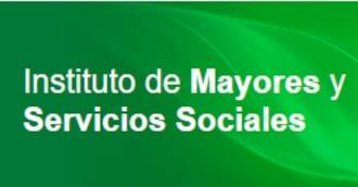 Jornada de debate sobre servicios sociales en el Imserso