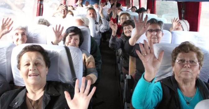 Los hoteleros cuestionan su continuidad en el programa de vacaciones del Imserso