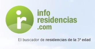 Seminario práctico sobre comunicación con los residentes, sus familiares y el equipo de la residencia