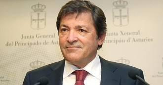 Primer paso para el Plan Sociosanitario asturiano 2016-2020