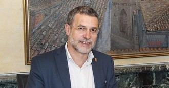 Navarra comprobará la ocupación real de los centros de personas dependientes