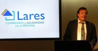 """""""Las entidades del Tercer Sector deben reinventarse y reconceptualizarse'"""
