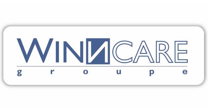 Solo Winncare Spain ofrece hasta 6 años de garantía en sus grúas de suelo