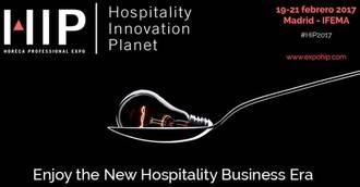 NGD te invita a asistir gratis a la cumbre anual para la hostelería y la restauración