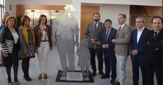 Macrosad impulsará la I+D en el sector social y sociosanitario andaluz