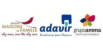 Maisons de Famille adquiere el grupo de residencias Amma