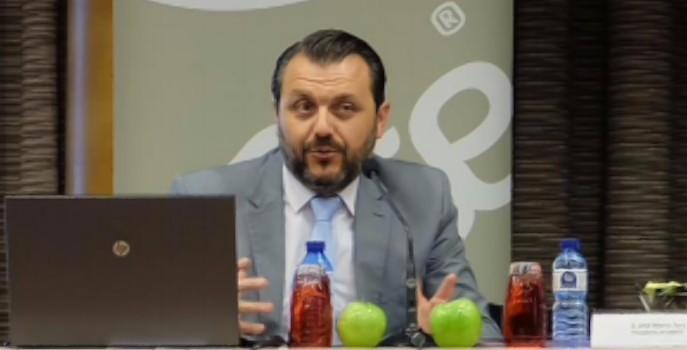AERTE recurrirá judicialmente el nuevo Decreto de Dependencia de la Comunidad Valenciana