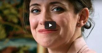 Visto en la Red. 'Con los abuelos somos + Familia', el cortometraje que arrasó en Internet