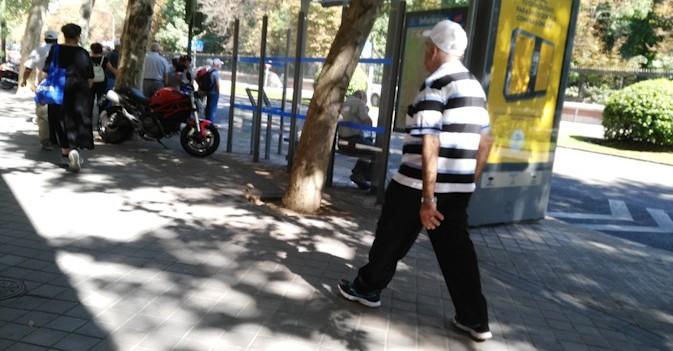 Amavir participa en la campaña a nivel nacional de hidratación en personas mayores de la Fundación Edad&Vida y Aquarius