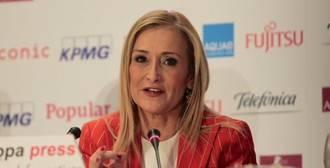 Madrid invertirá 26,1 millones más en prestaciones por dependencia