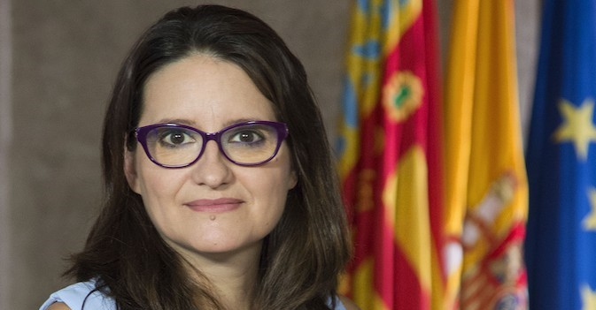 La Comunidad Valenciana ensayará un nuevo modelo residencial en Carlet