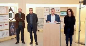 Navarra asume otras formas de diseñar viviendas y espacios urbanos para responder al actual reto del envejecimiento