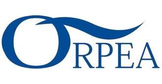 Orpea promociona la formación interna con la IV cátedra en el paciente anciano