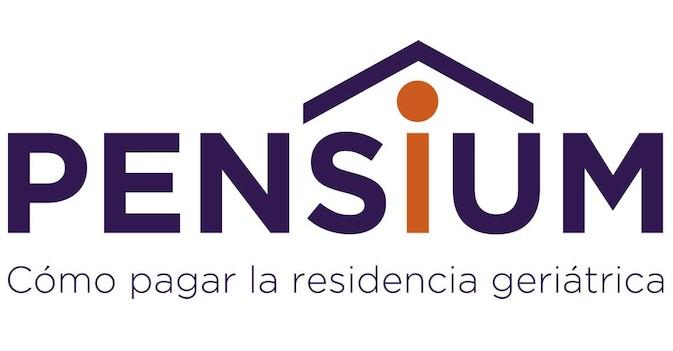 El sector residencial cuenta con un nuevo recurso con reconocimiento internacional