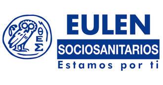 Eulen Servicios Sociosanitarios se une al programa ENCAGE-CM