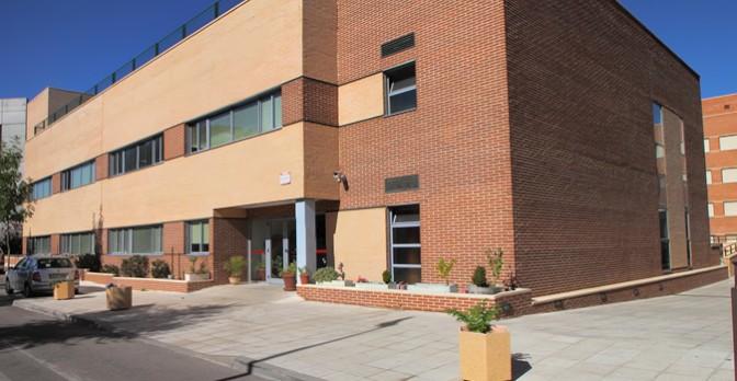 Geriatros-SARquavitae incorpora su primera residencia de mayores en León
