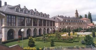 Las residencias de Cantabria, al 100% de ocupación