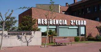 Cuáles son los puntos fuertes y débiles de las residencias en España