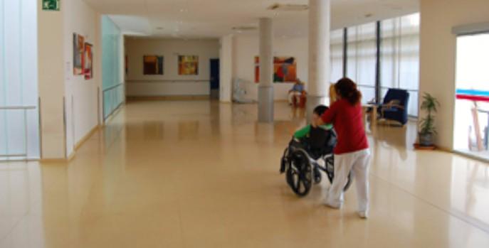 El sector residencial en Murcia crea el doble de empleo que la media regional