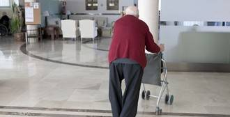 UGT no llega a un acuerdo con las patronales en el Convenio de Residencias Privadas y Centros de Día de Madrid