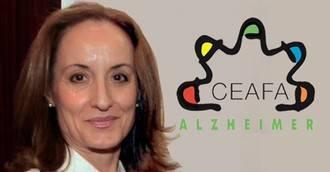 'No hay suficientes profesionales formados en atención a personas con Alzheimer'