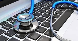 Los navarros pueden acceder de forma online a su información clínica
