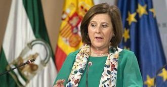 Nuevo decreto para agilizar el reconocimiento de la situación de dependencia en Andalucía