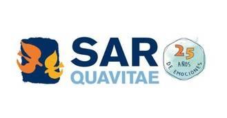El Ayuntamiento de Boadilla del Monte confía a SARquavitae su Servicio de Teleasistencia