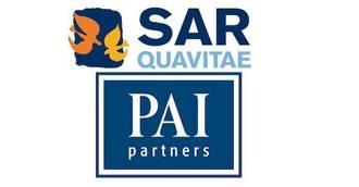 Pai Partners negocia la compra de SARquavitae