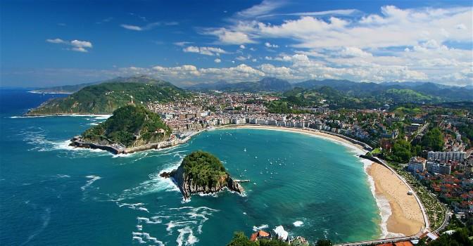 ¿Dónde vivir de mayores? San Sebastián abre el debate