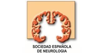 Seis medidas para evitar los factores de riesgo del Alzheimer