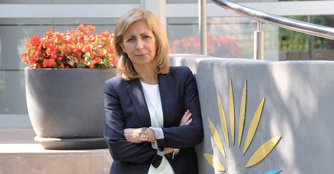 Fundación Aymar i Puig apuesta por la gestión del conocimiento en el sector de la dependencia