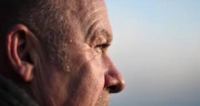 ¿Es el comportamiento un factor que intervenga en la longevidad?