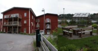 Inforesidencias prepara un viaje geroasistencial a Suecia