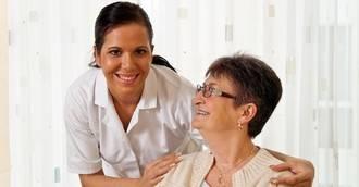 SUPER Cuidadores ofrece 10 becas a residencias y centros de día