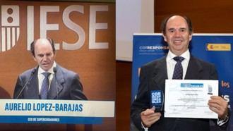 Los Premios SUPERCUIDADORES se entregarán en el Ministerio de Sanidad