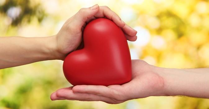 SUPER Cuidadores presenta su programa 'Cuidar al cuidador'