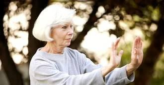 Aquagym, Tai Chi, redes sociales y nuevas tecnologías adaptadas, lo último en envejecimiento saludable