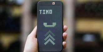 Los timos telefónicos llegan a la dependencia