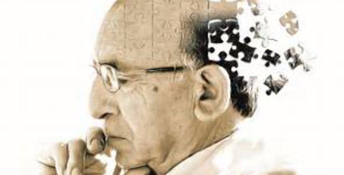 Nace TRIBEKA, un nuevo consorcio para investigar la prevención del Alzheimer