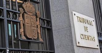 El Tribunal de Cuentas recomienda a las CCAA cuantificar cada coste y servicio en Dependencia