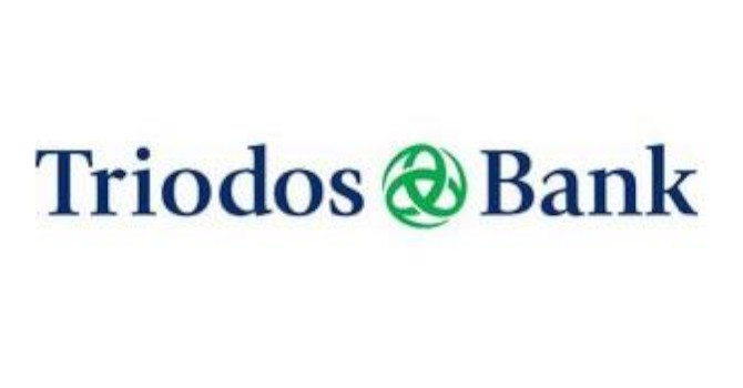 Triodos Bank apuesta por la financiación en asistencia sociosanitaria