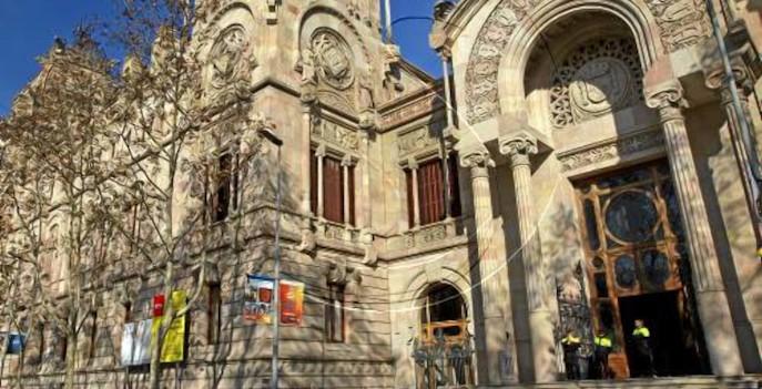 El TSJC obliga a Geriatría Siglo XXI a cumplir el convenio de colectividades de Cataluña