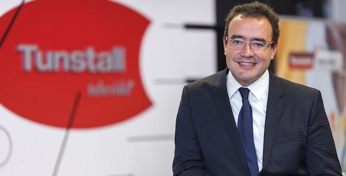 Abel Delgado: 'Para la teleasistencia, la mayor amenaza es la confusión existente entre servicio y tecnología'