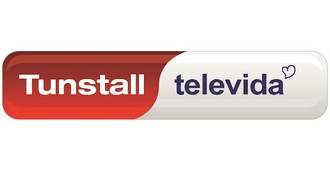 Tunstall Televida cuida de 300.000 personas a través de sus servicios de teleasistencia