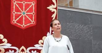 Aprobado en Navarra el proyecto de ley foral de conciertos sociales y sanitarios