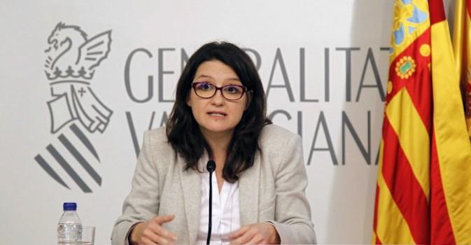 Igualdad prepara un decreto que regulará la red pública de valoraciones