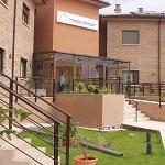 Las residencias de mayores de Teruel podrán solicitar ayudas a la Diputación