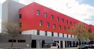 La sociedad de capital riesgo CVC compra las residencias de Vitalia Home a Portobello
